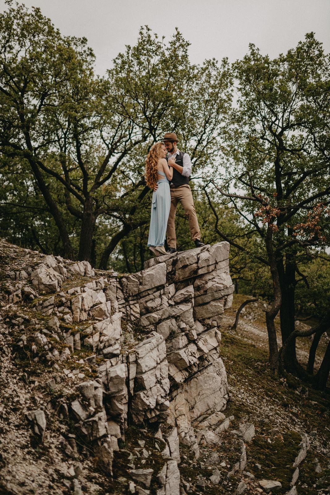 I love fall most of all <3 Septembrové rande - Obrázok č. 14