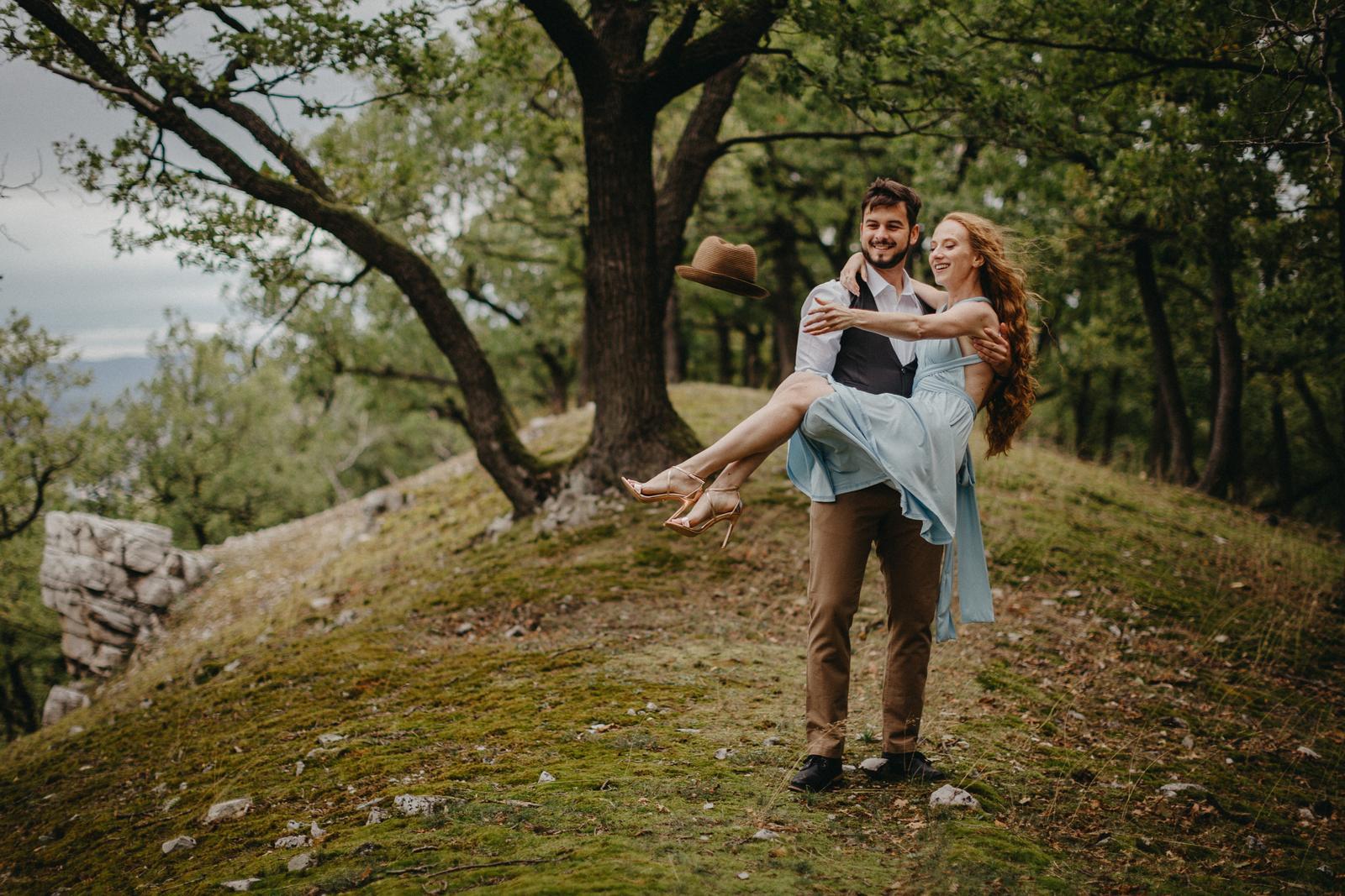 I love fall most of all <3 Septembrové rande - Obrázok č. 7