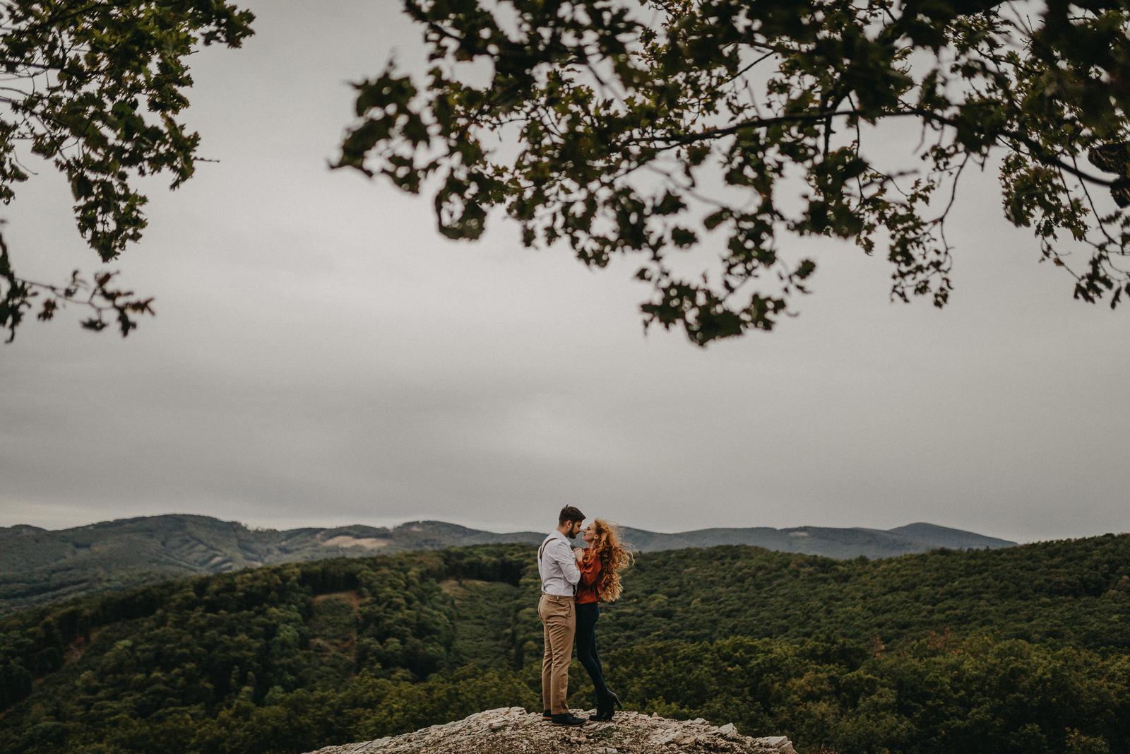 I love fall most of all <3 Septembrové rande - Obrázok č. 29