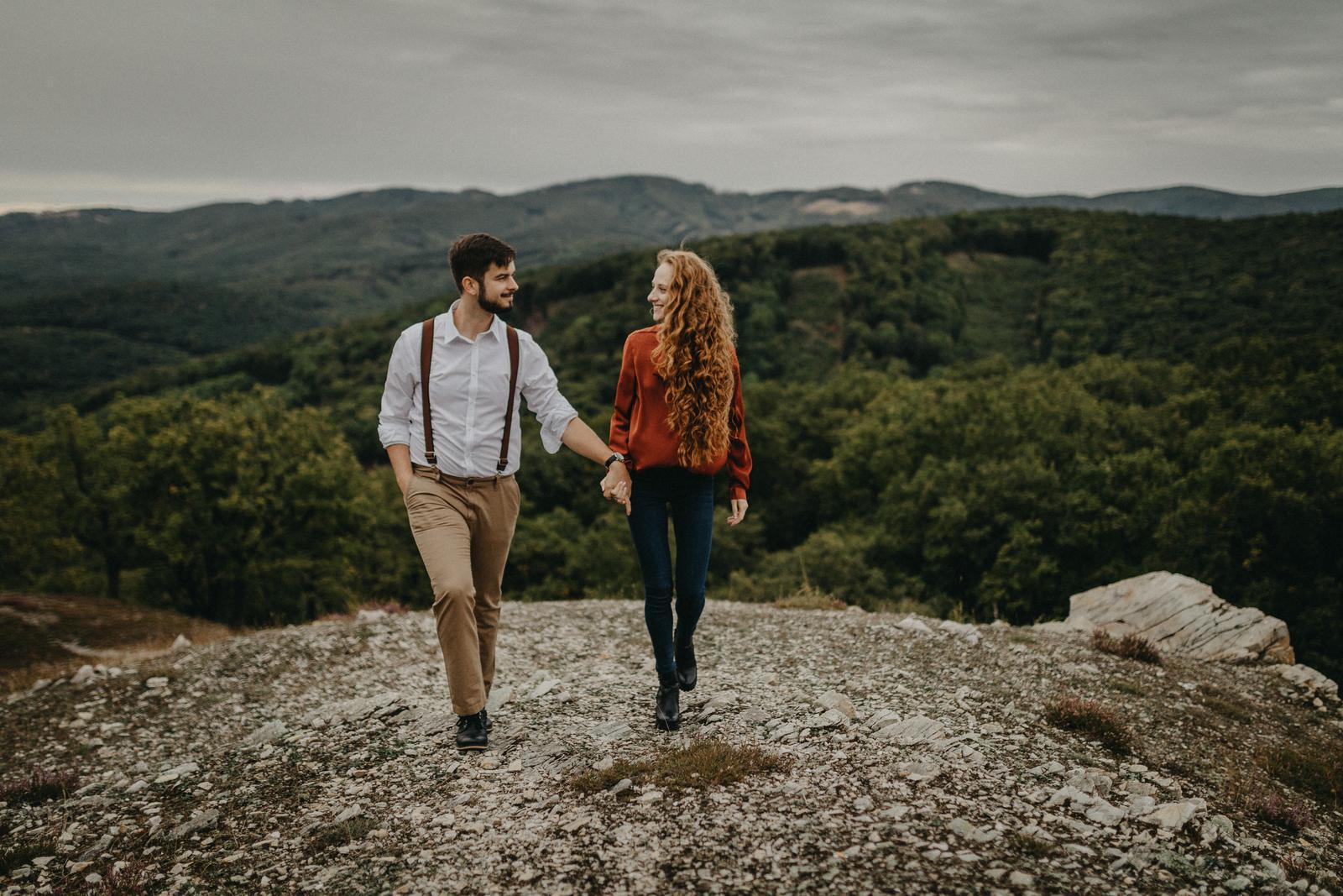 I love fall most of all <3 Septembrové rande - Obrázok č. 36