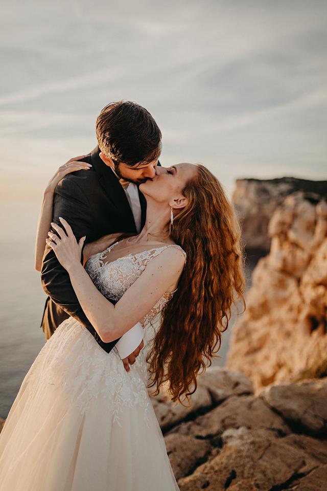 Naše svadobné fotenie na Sardínii - Obrázok č. 72