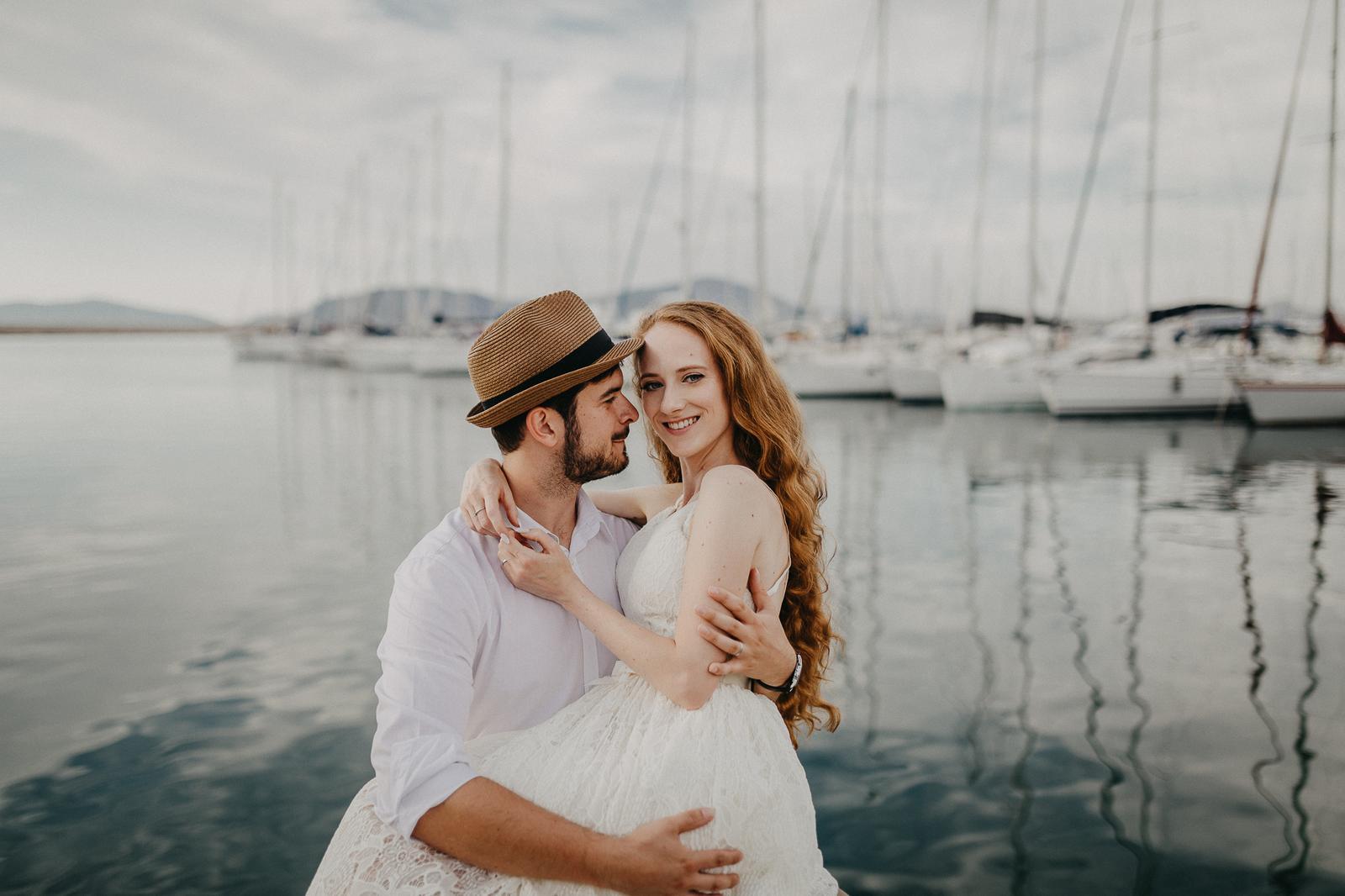 Naše svadobné fotenie na Sardínii - Obrázok č. 24