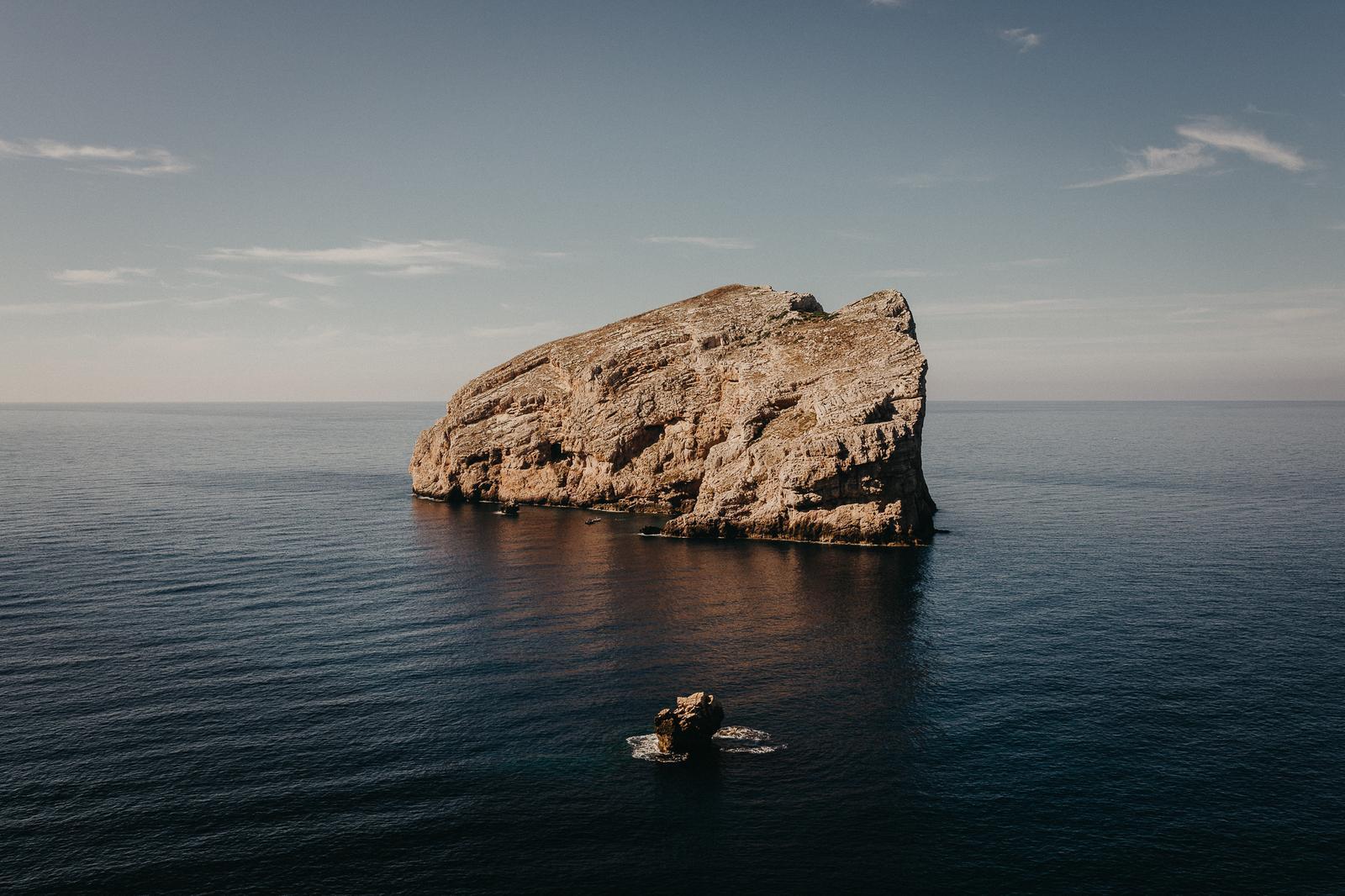 Naše svadobné fotenie na Sardínii - Obrázok č. 56
