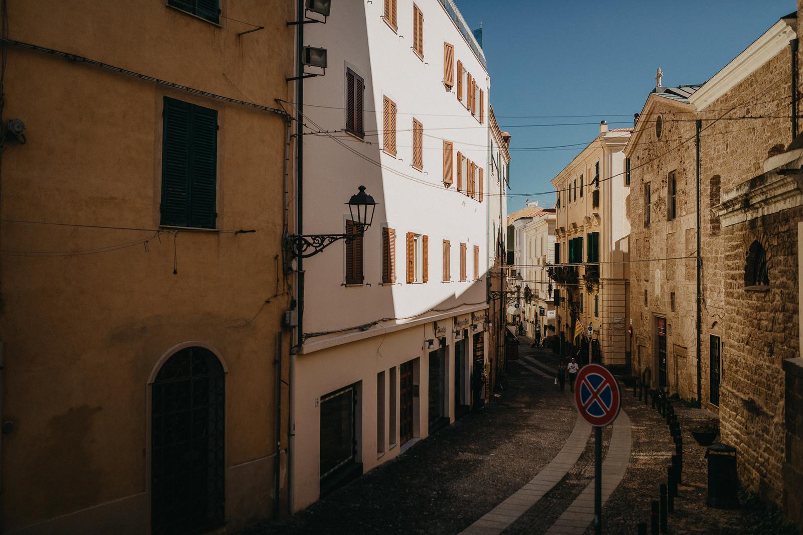 Naše svadobné fotenie na Sardínii - Obrázok č. 55
