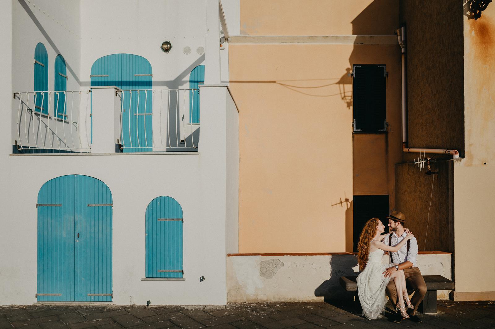 Naše svadobné fotenie na Sardínii - Obrázok č. 28