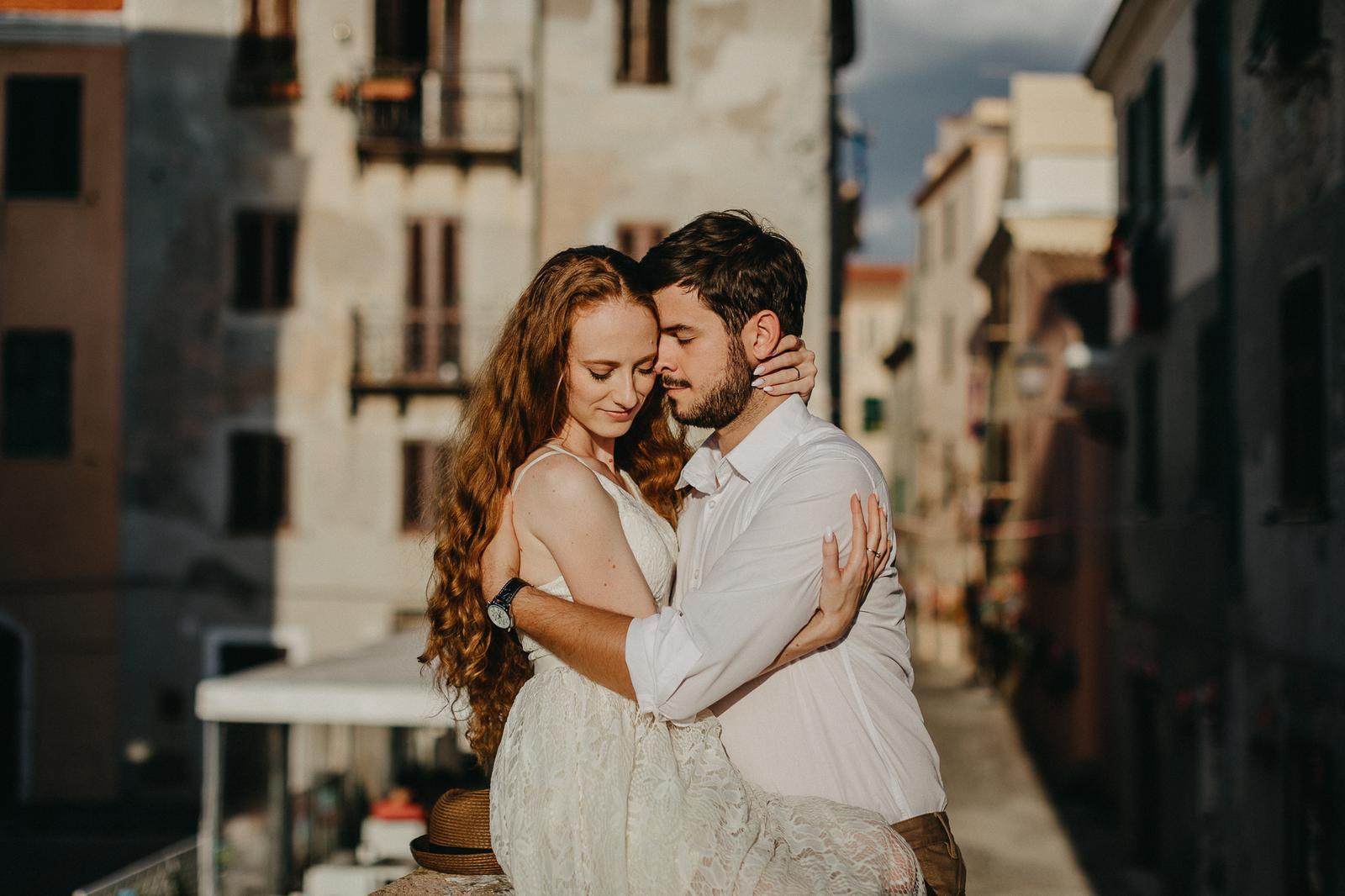 Naše svadobné fotenie na Sardínii - Obrázok č. 48
