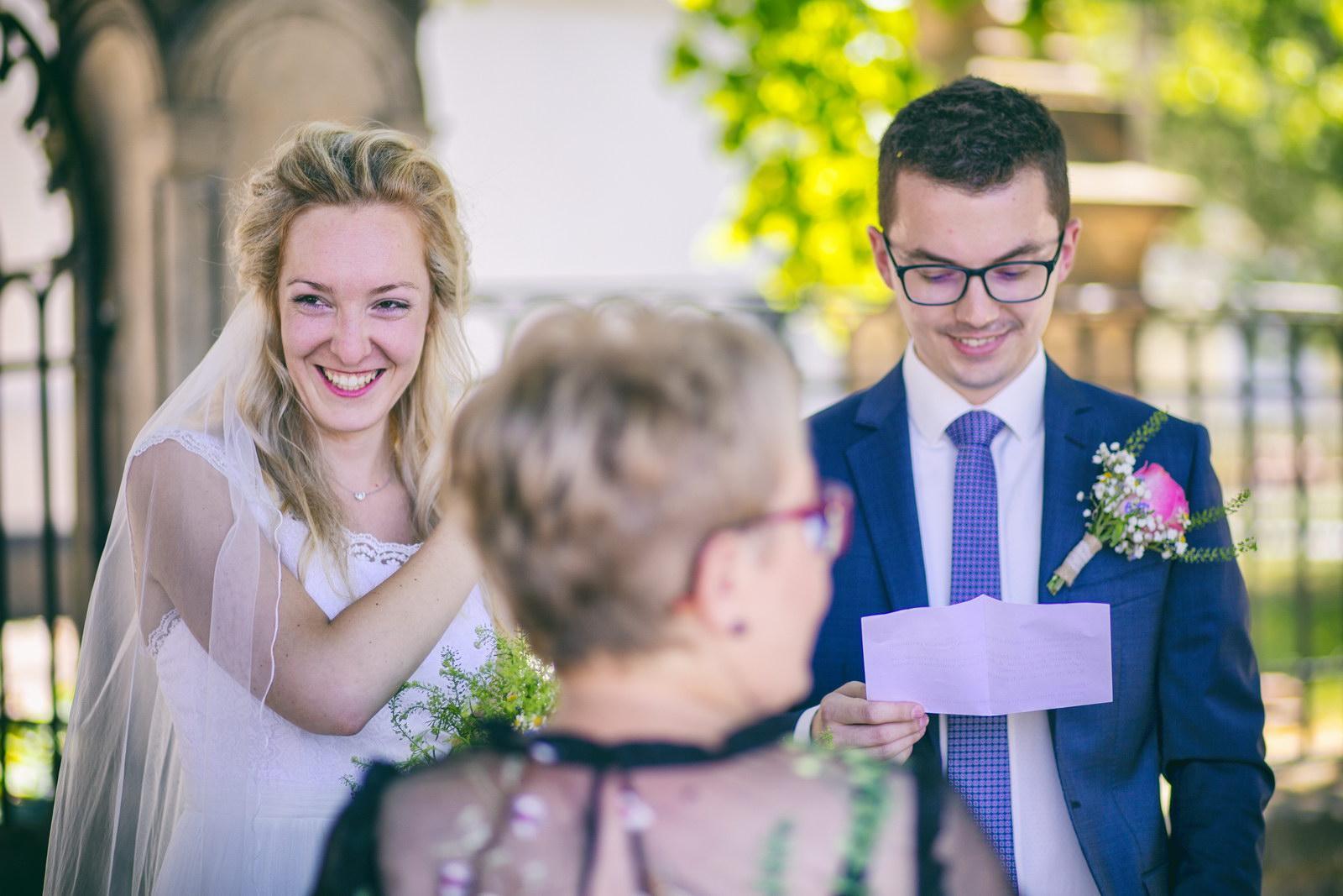 Alzbeta a Michal svadba - Obrázek č. 2