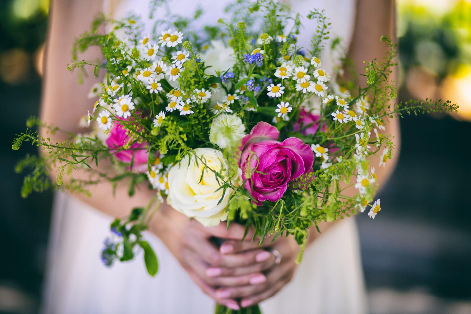 Alzbeta a Michal svadba - Obrázek č. 5