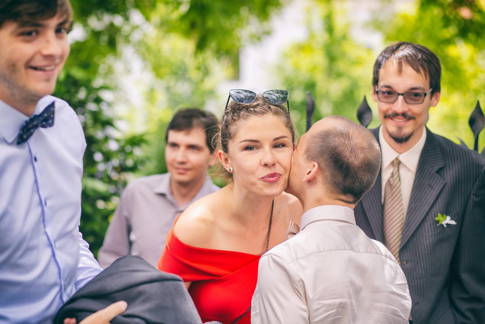 Anna a Antonin svadba - Obrázek č. 2