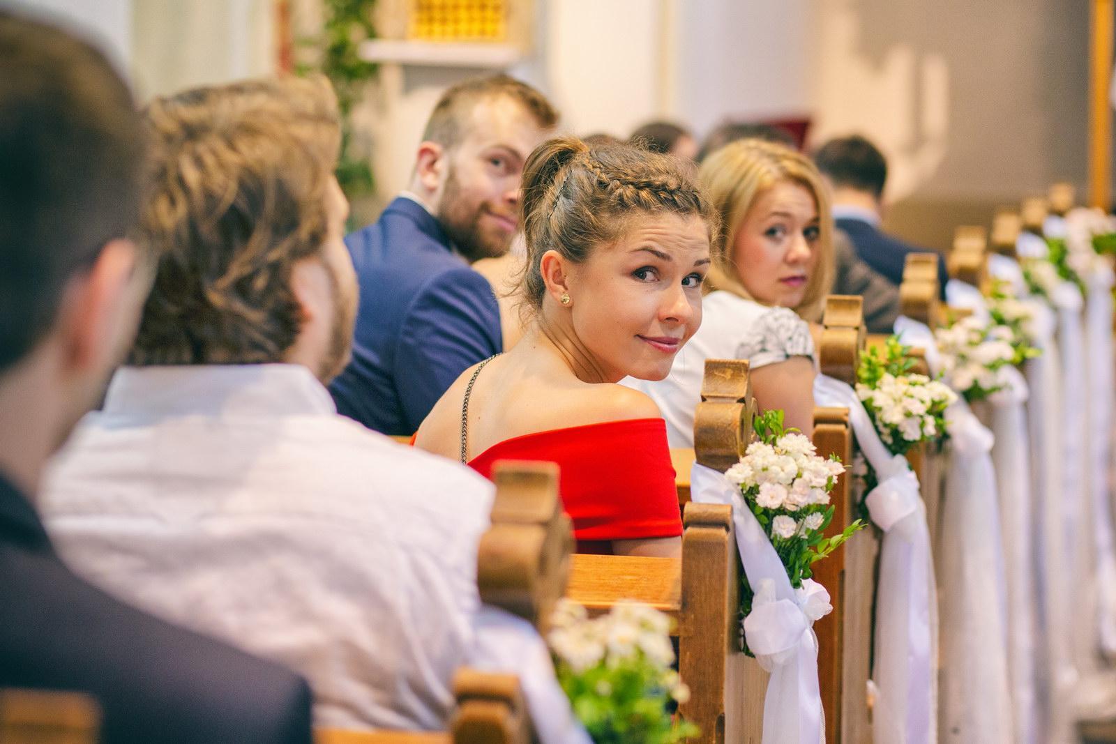 Anna a Antonin svadba - Obrázek č. 4