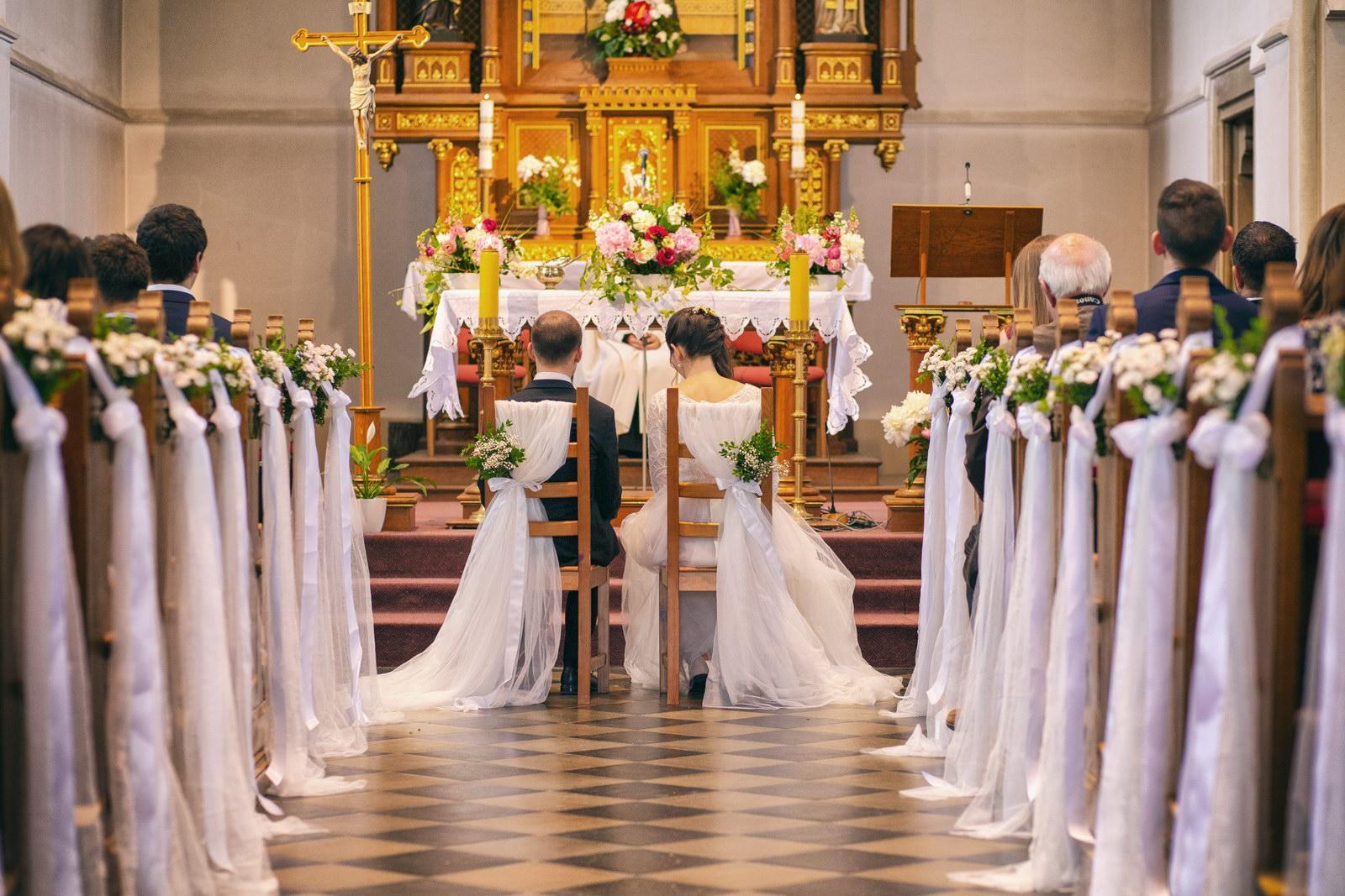 Anna a Antonin svadba - Obrázek č. 6