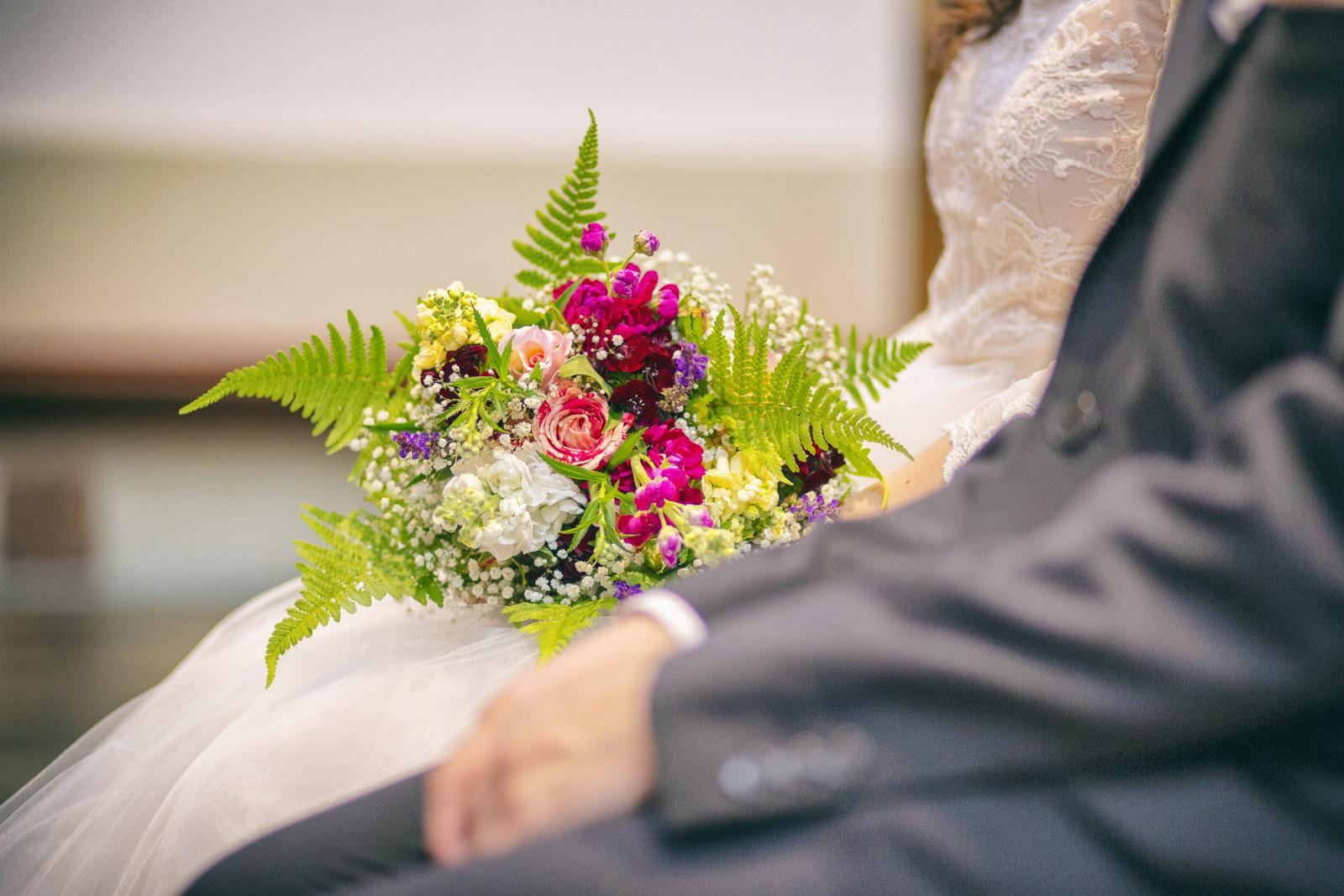 Anna a Antonin svadba - Obrázek č. 8