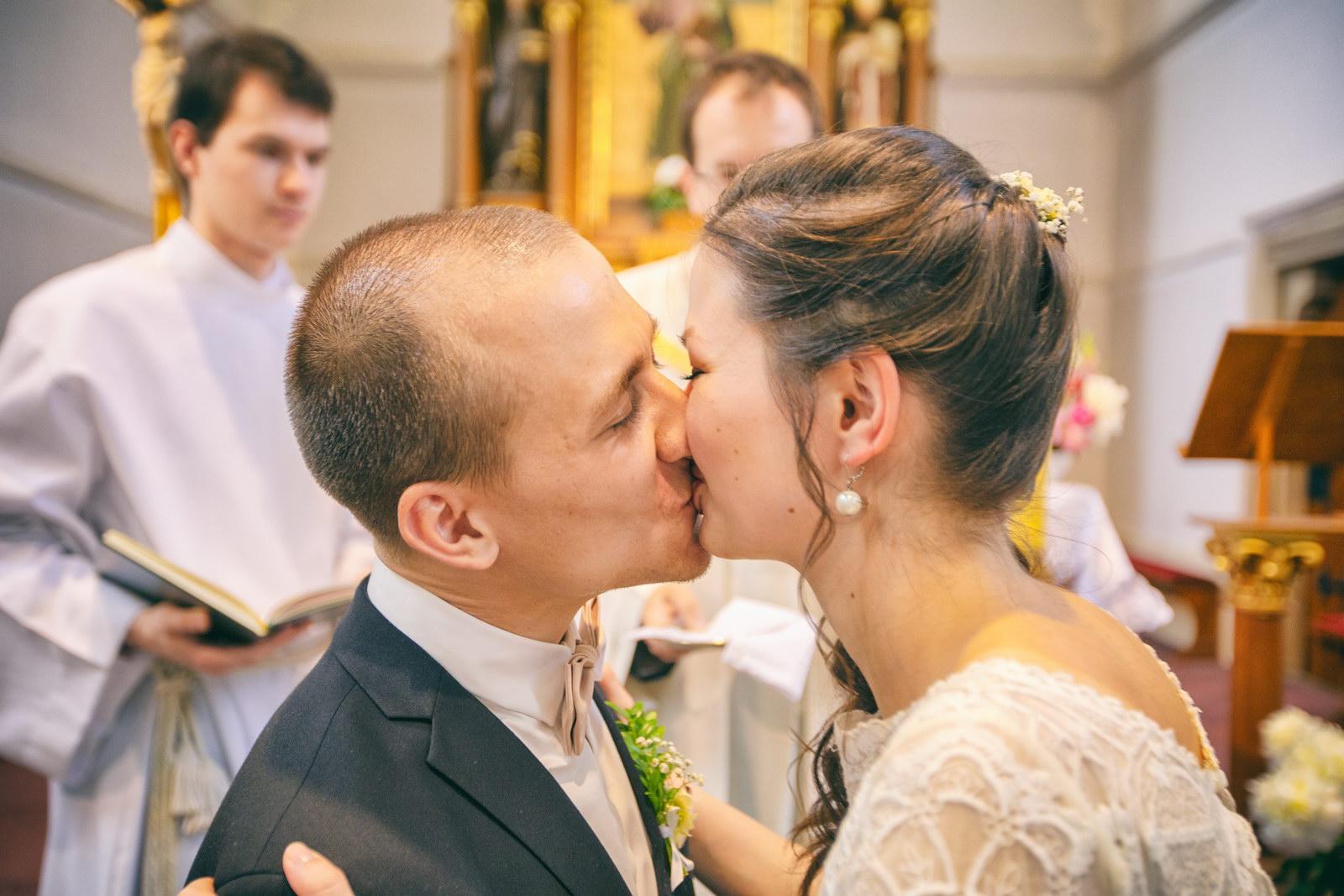 Anna a Antonin svadba - Obrázek č. 9