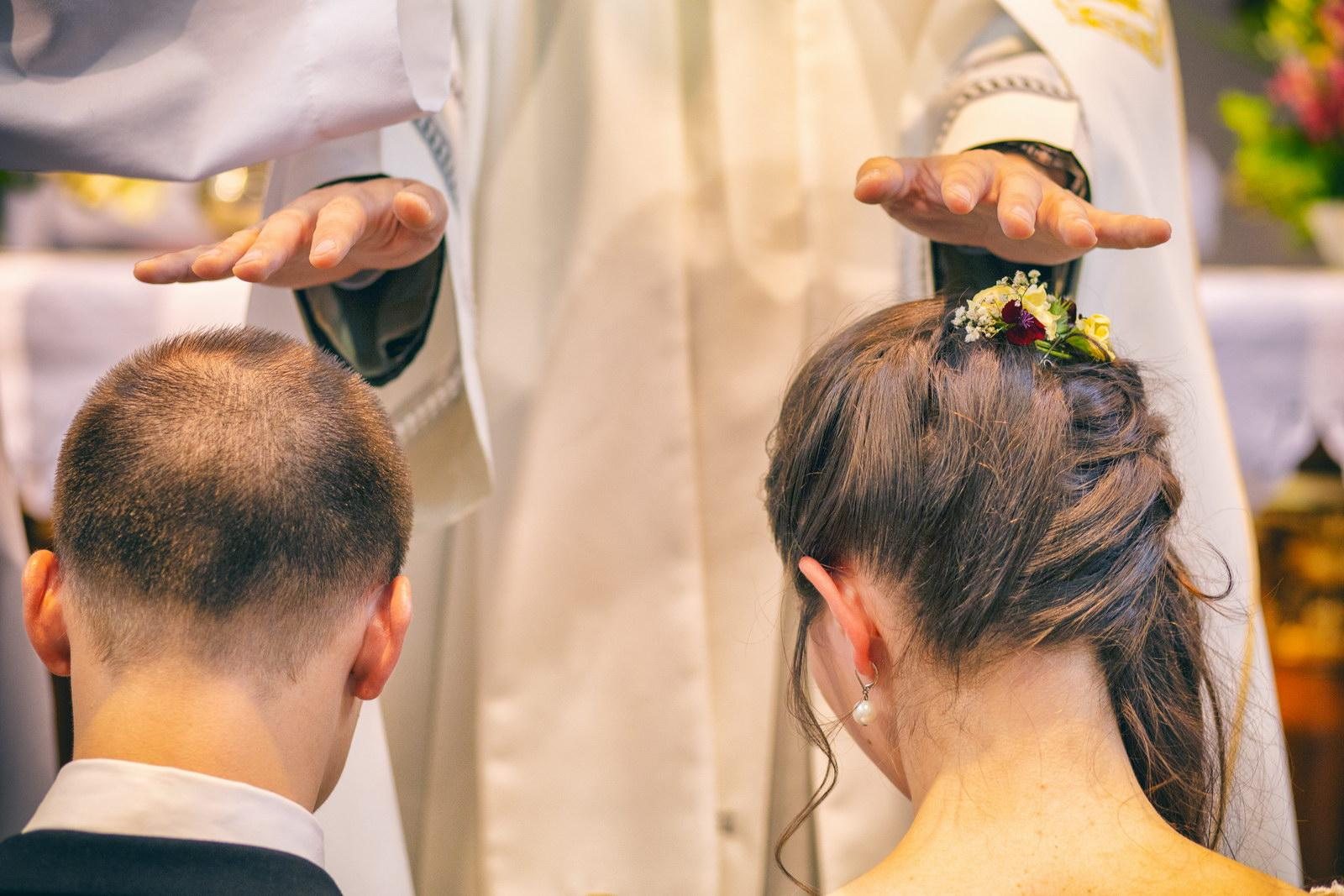 Anna a Antonin svadba - Obrázek č. 10