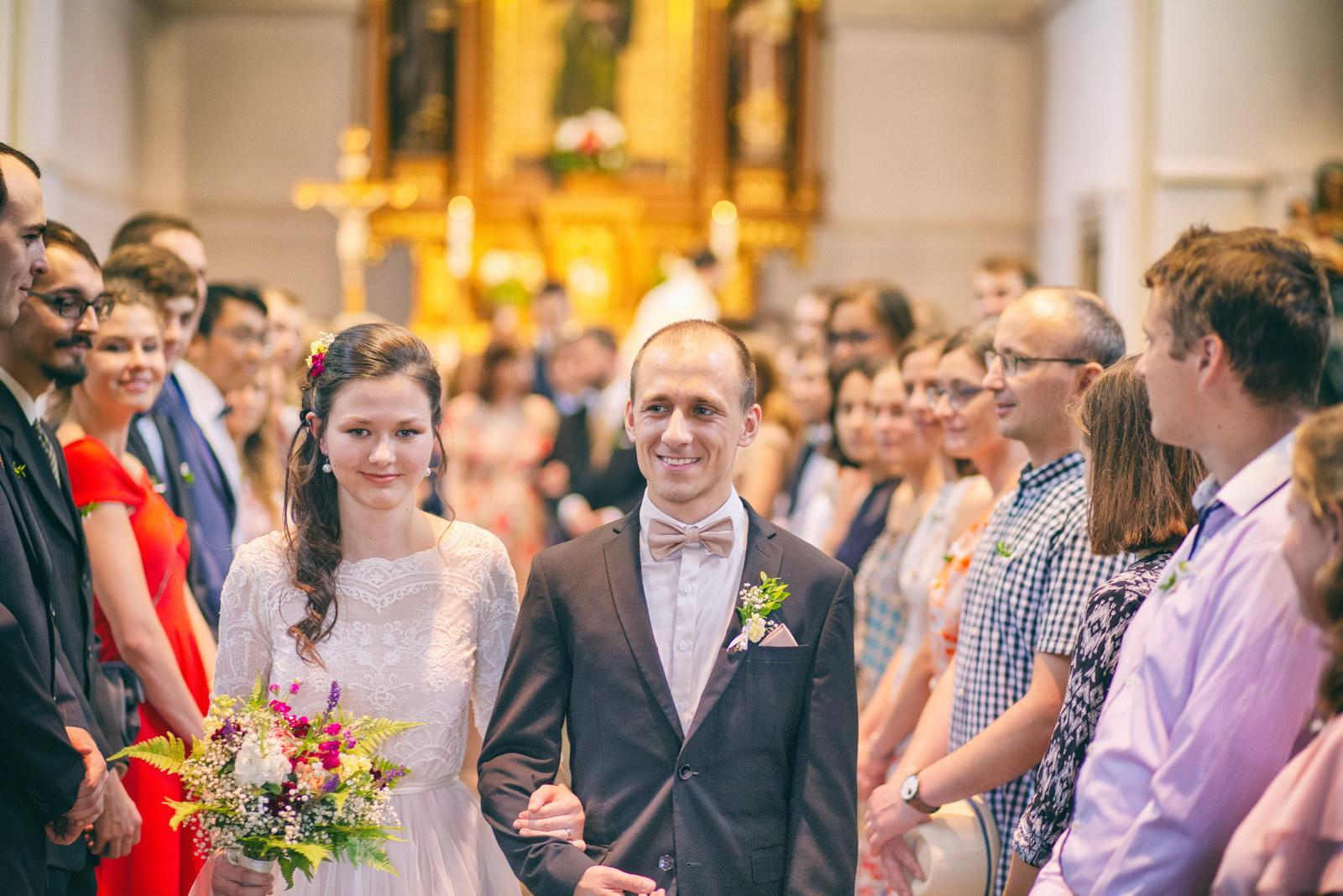 Anna a Antonin svadba - Obrázek č. 11