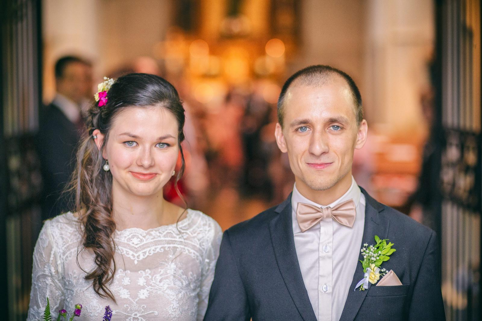 Anna a Antonin svadba - Obrázek č. 12