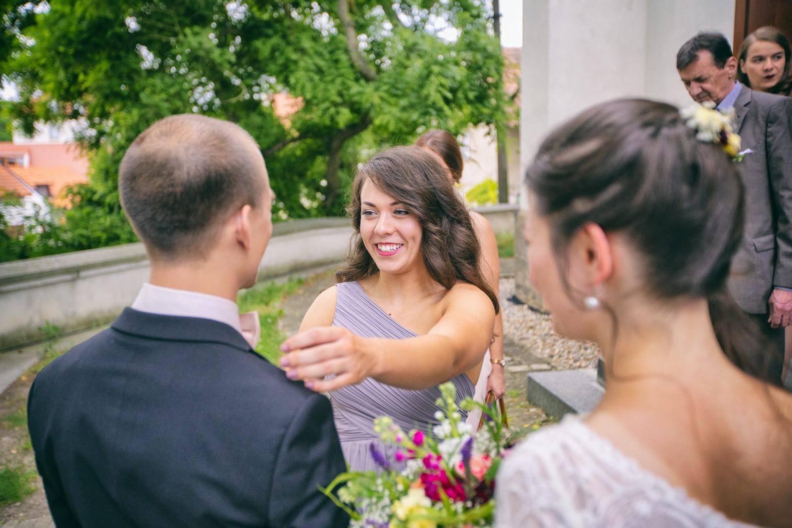 Anna a Antonin svadba - Obrázek č. 14