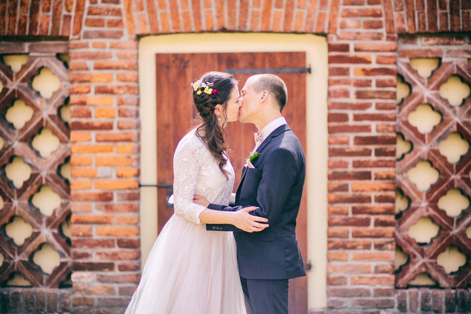Anna a Antonin svadba - Obrázek č. 20