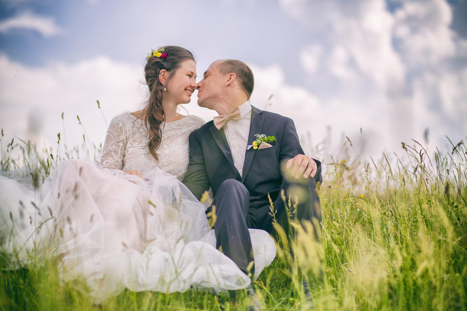 Anna a Antonin svadba - Obrázek č. 21