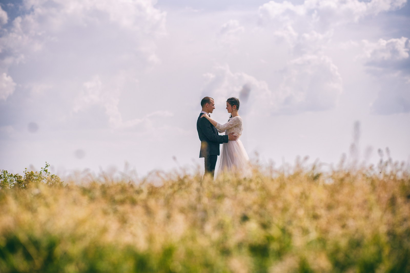 Anna a Antonin svadba - Obrázek č. 23