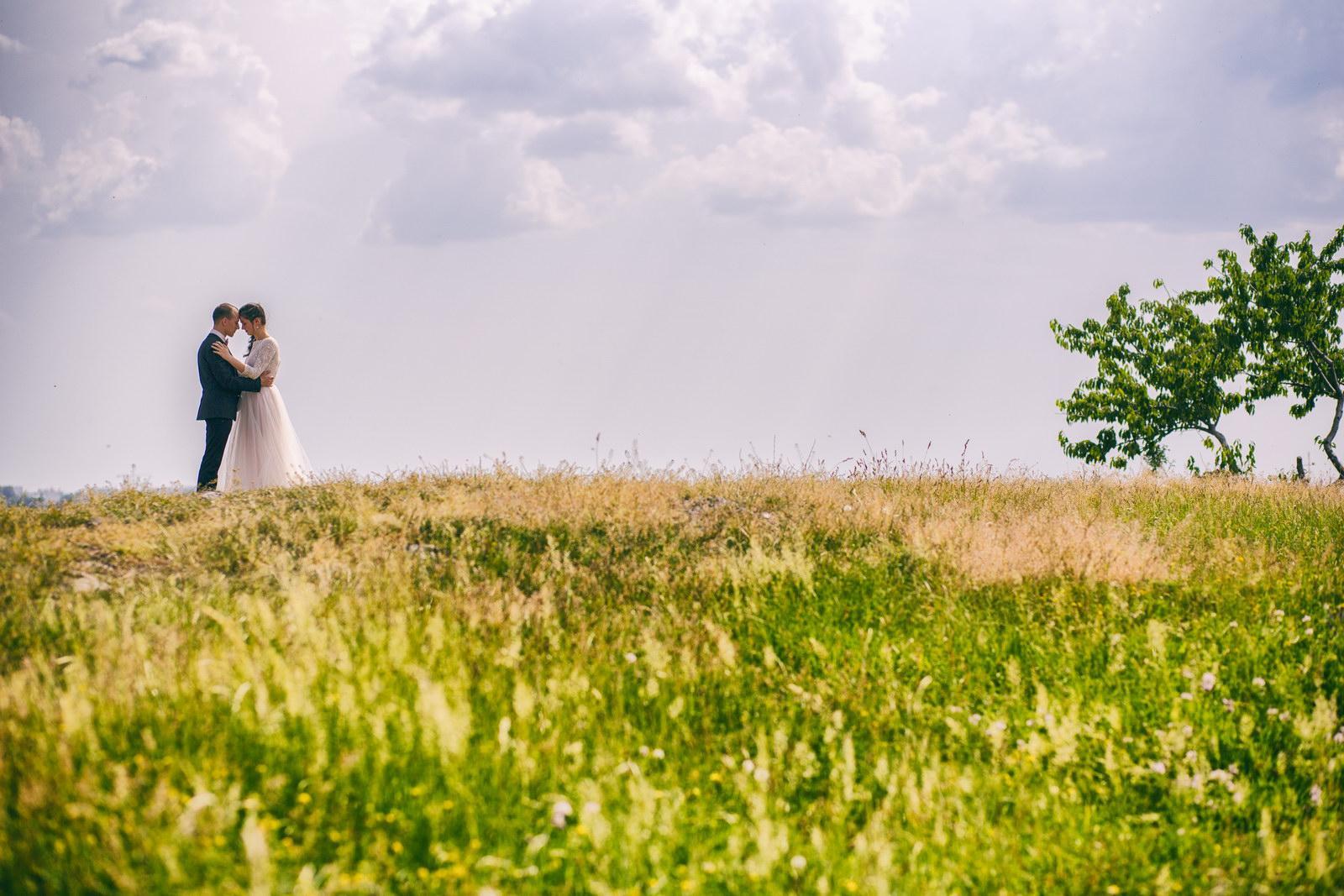 Anna a Antonin svadba - Obrázek č. 24
