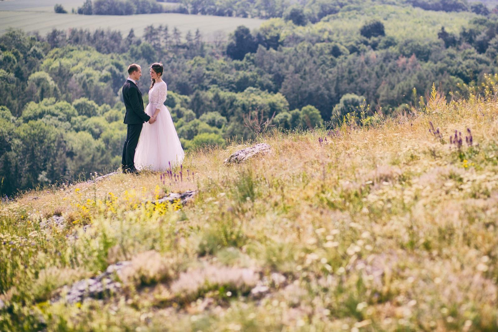 Anna a Antonin svadba - Obrázek č. 26
