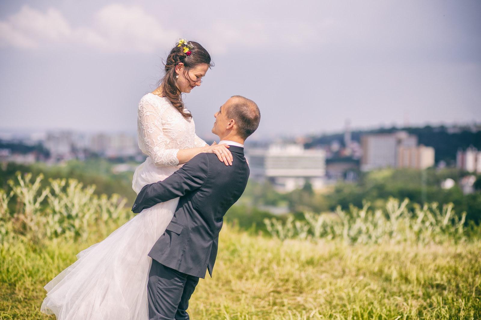 Anna a Antonin svadba - Obrázek č. 27