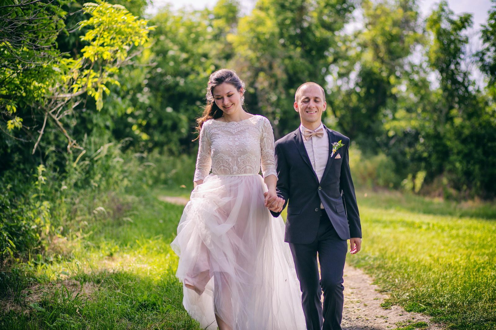Anna a Antonin svadba - Obrázek č. 28
