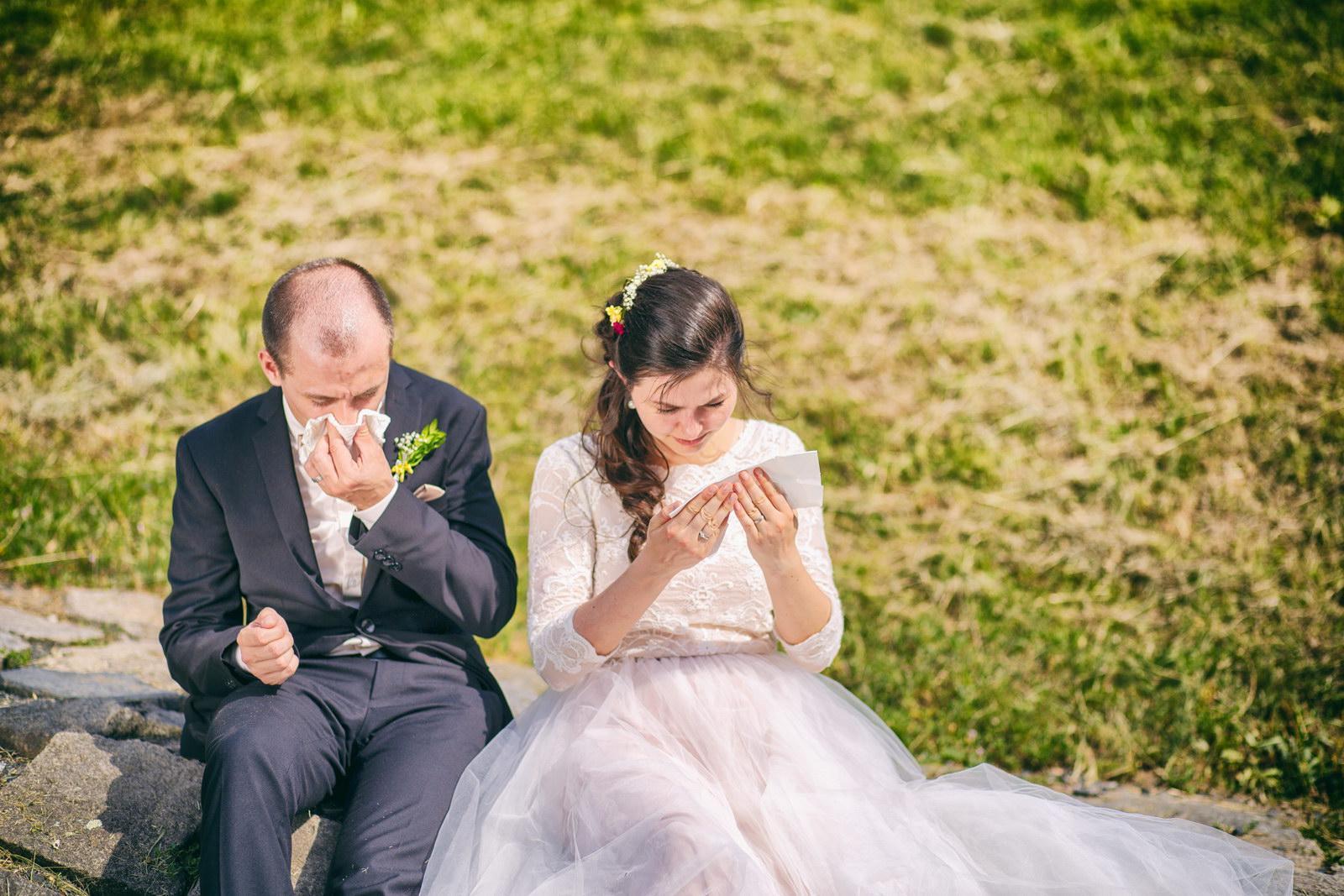 Anna a Antonin svadba - Obrázek č. 29