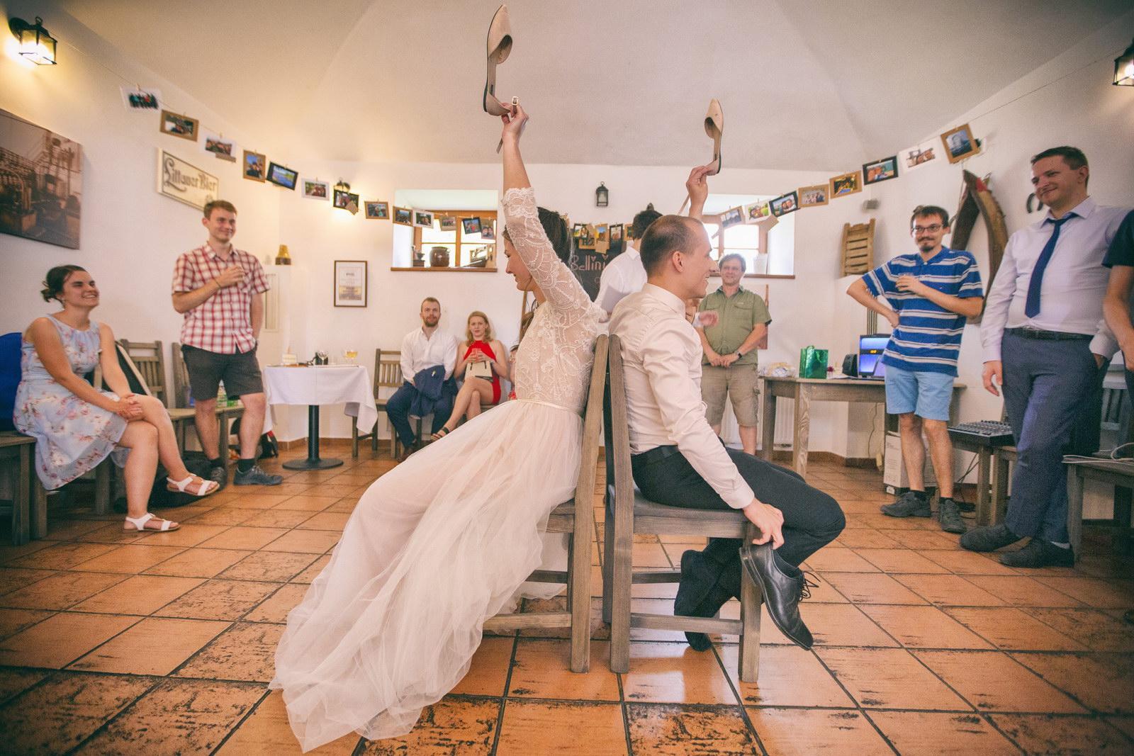Anna a Antonin svadba - Obrázek č. 38