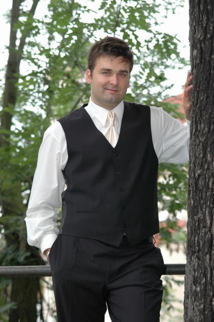 Henrieta Slobodníková{{_AND_}}Peter Grejták - Obrázok č. 5