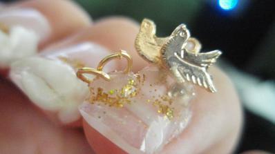 moj nechet na Ľ prsteniku :) uuuužasnýýý