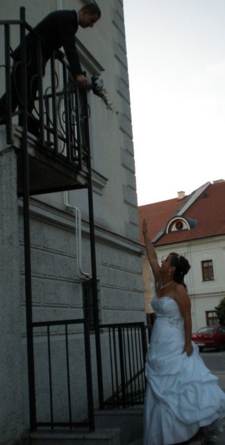 Janka {{_AND_}}Marek - Obrázok č. 3