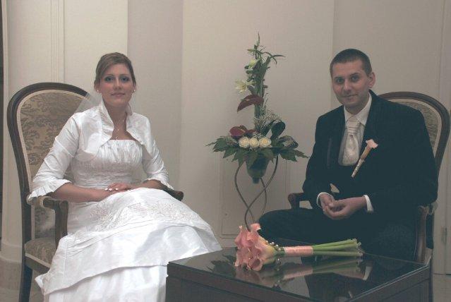 Ludmila Oravcová{{_AND_}}Gabriel Bílik - Tak to sme my