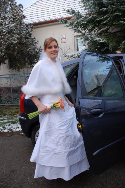 Ludmila Oravcová{{_AND_}}Gabriel Bílik - Cesta do kostola