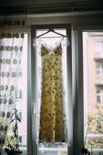 Dream & Dress by Angelina Androsova, 38