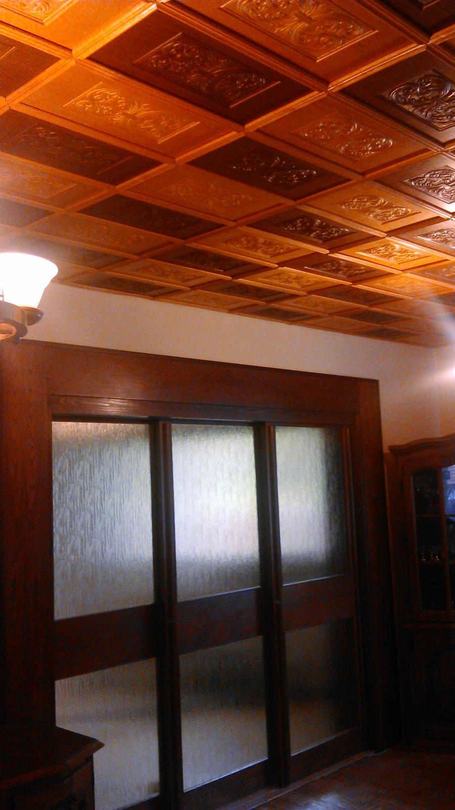 dvere z masívu do interiéru - Obrázok č. 1