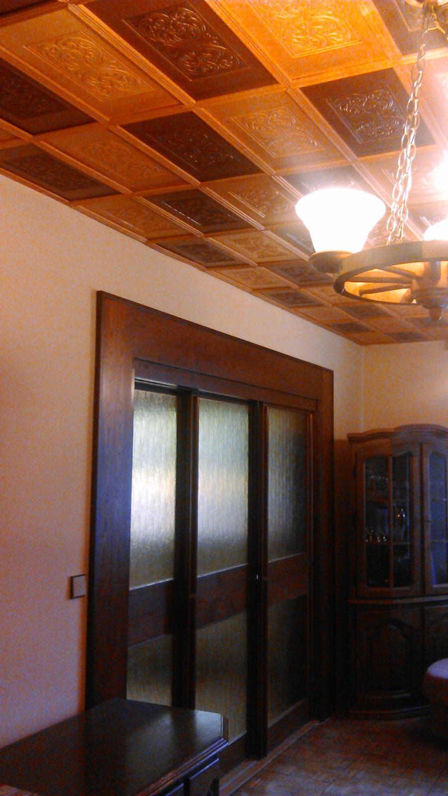 dvere z masívu do interiéru - Obrázok č. 2
