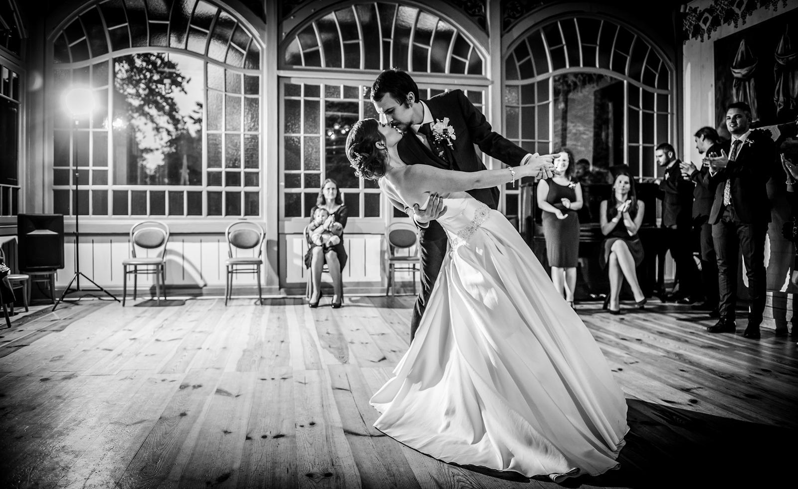 Svadba na hranicích s Polskem ♥ 15.9.2018 ♥ - Obrázok č. 2