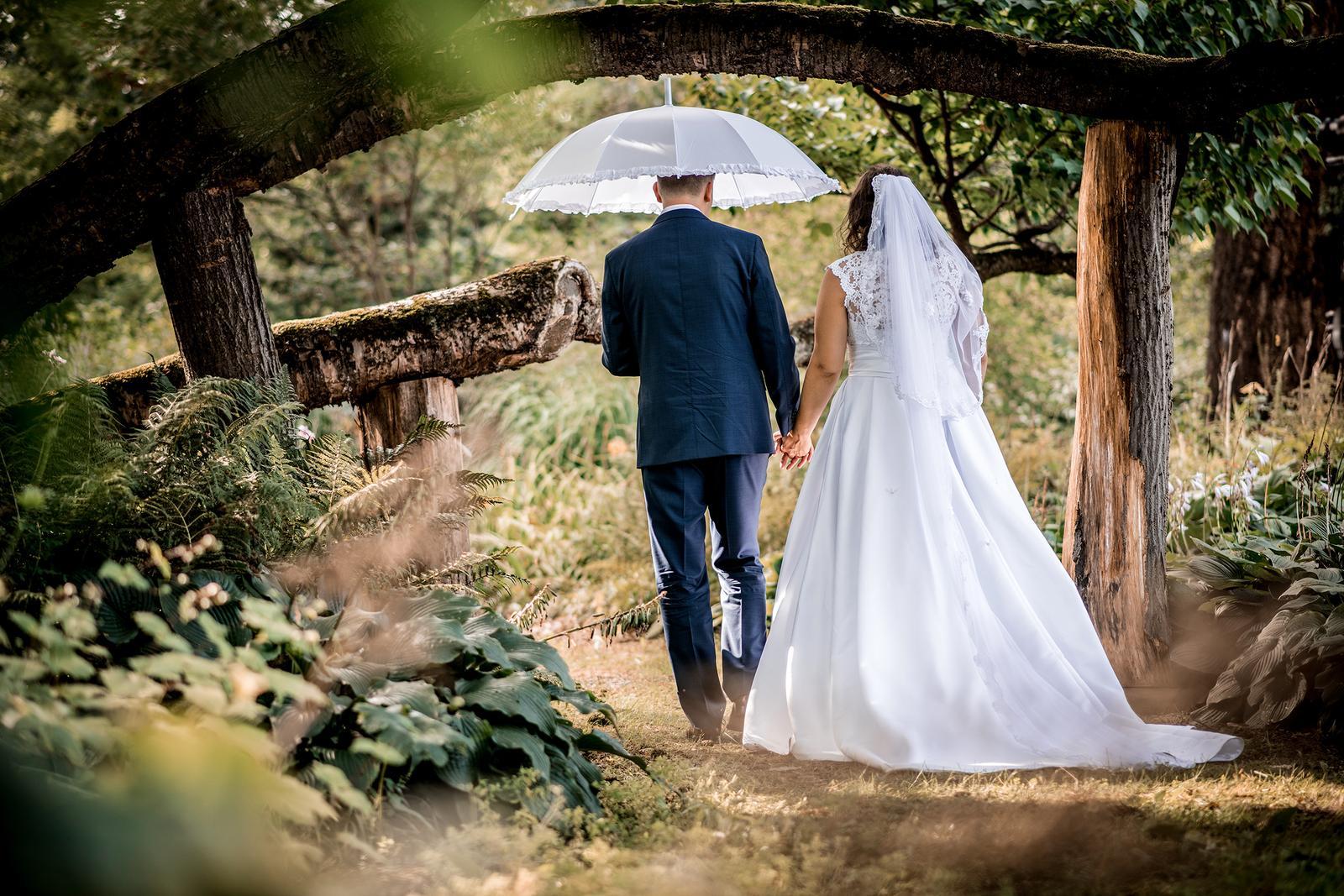 Svatební galerie - Obrázok č. 4