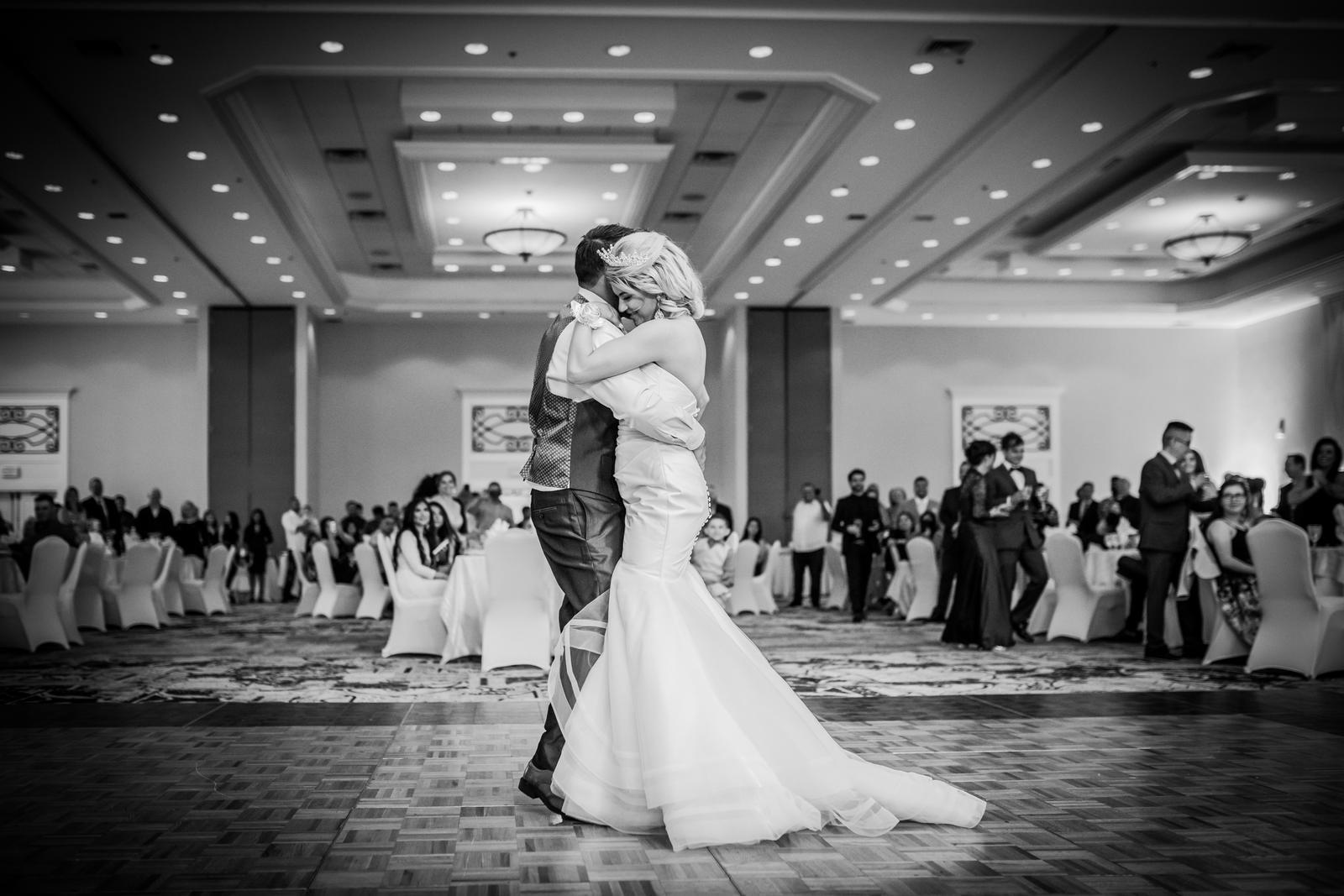 Svatby v zahraničí ♥ Destination Weddings ♥ - Obrázok č. 12