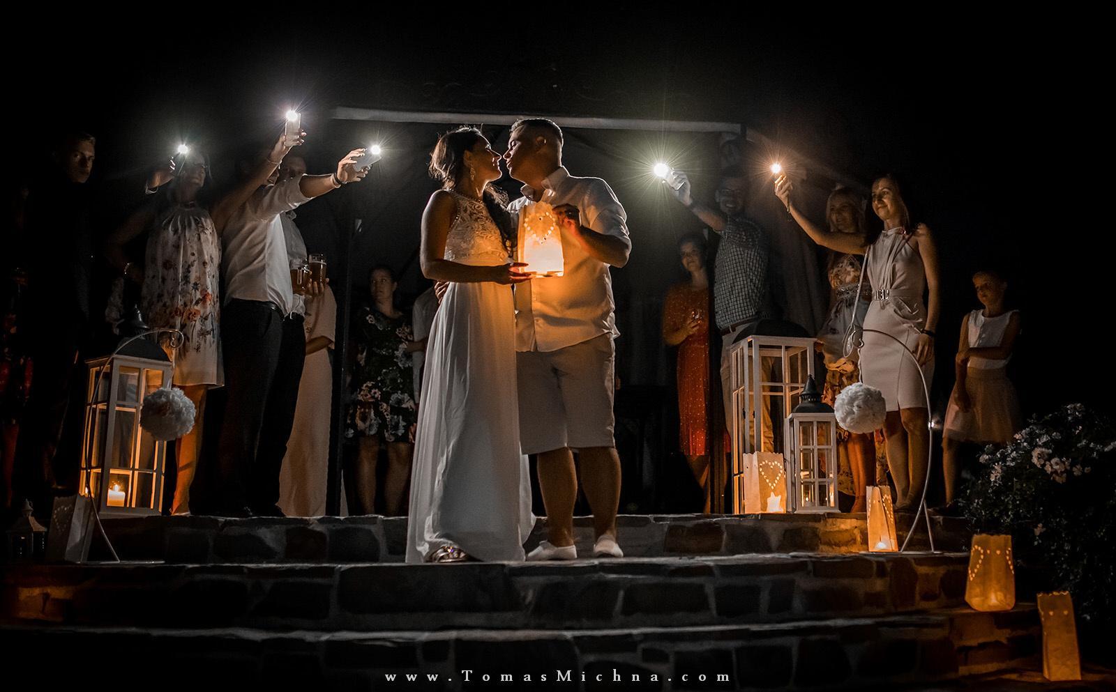 Svatební galerie - Obrázok č. 20