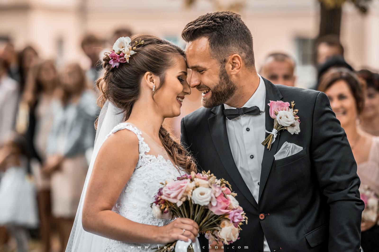 ♥ Michal & Nikola ♥ 17.8.2019 - Obrázok č. 6