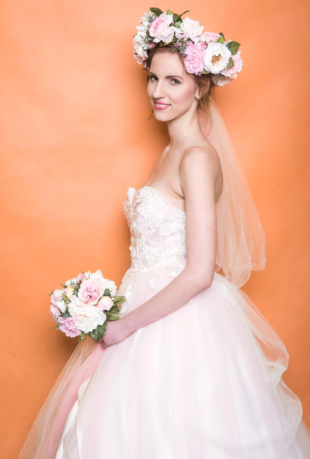 Svatební fotokoutky - Obrázok č. 13