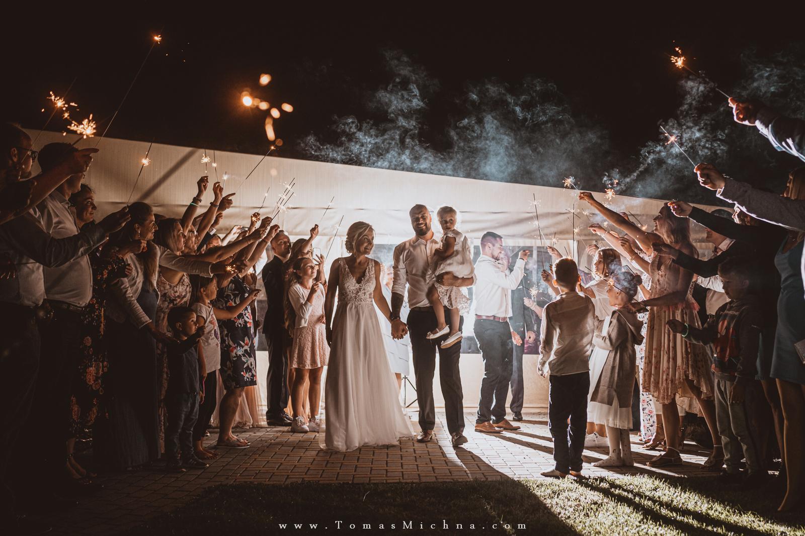 Svatební galerie - Obrázok č. 66