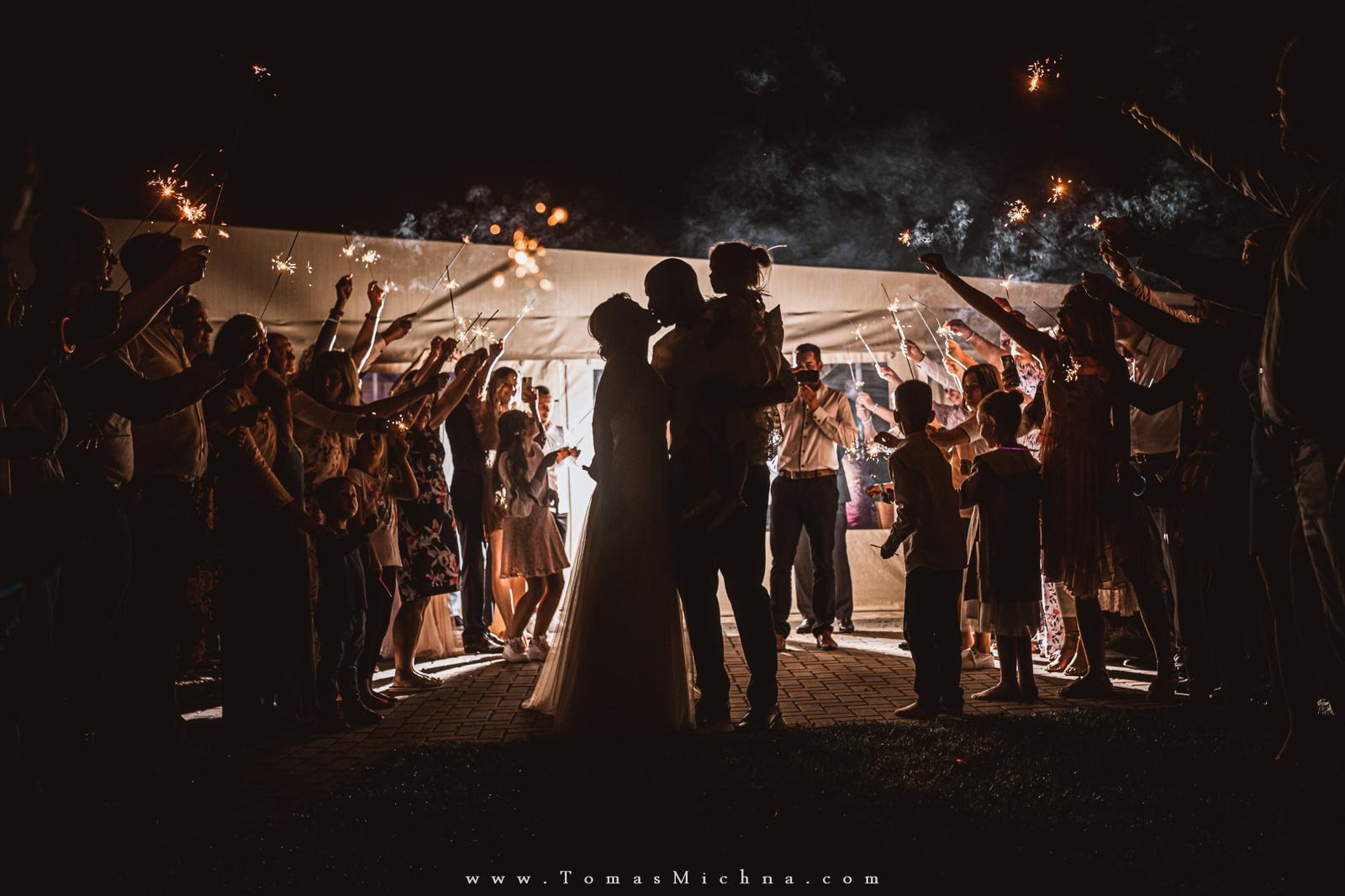 Svatební galerie - Obrázok č. 67
