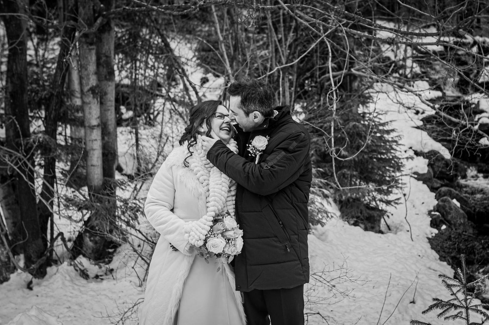 ♥ Anna & Pavel ♥ - Obrázok č. 7
