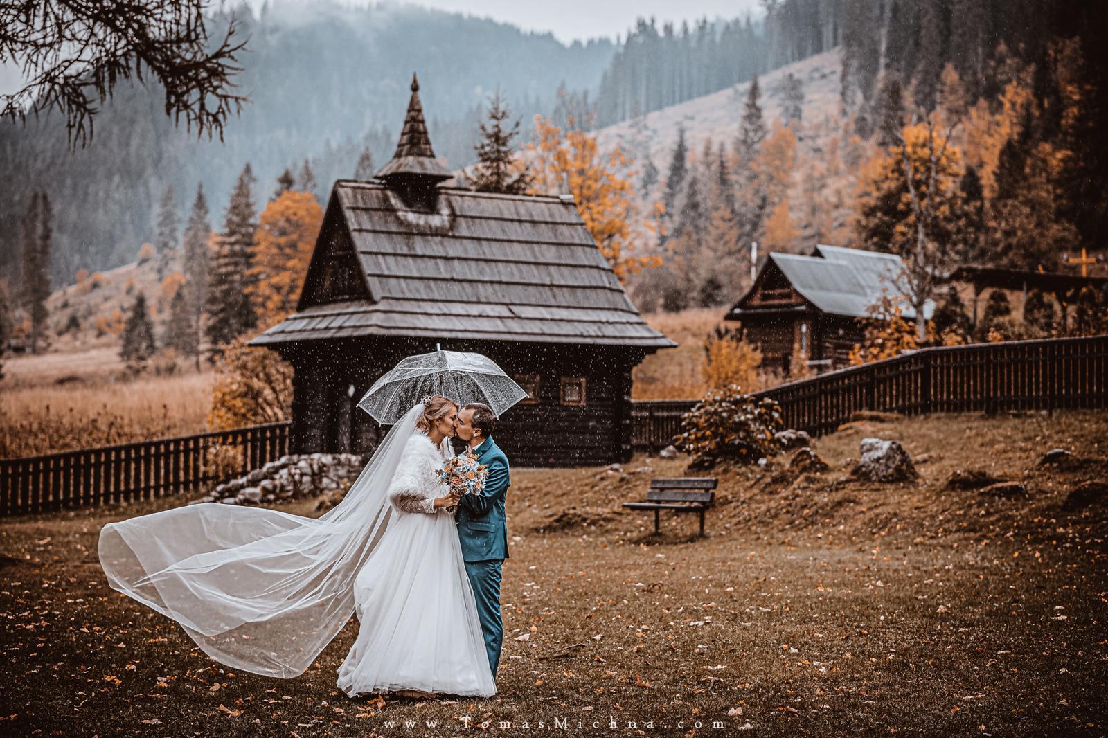 Svatební galerie - Obrázok č. 72