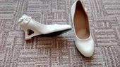 Svatebni boty, 41