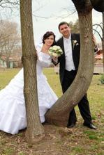 stromček